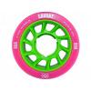 Afbeelding van Atom Savant wheels