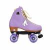 Afbeelding van Moxi Lolly skate - Lilac