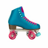 Afbeelding van Reidell Orbit skate - Lagoon