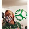 Afbeelding van Rollerskate facemask