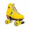 Afbeelding van Moxi Lolly skate - Pineapple Yellow