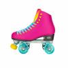 Afbeelding van Reidell Orbit skate - Orchid