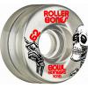 Afbeelding van Rollerbones Bowl Bombers
