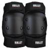 Afbeelding van Bullet Revert elbow pads