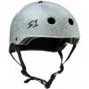 Afbeelding van S1 Lifer helmet GLITTER