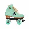 Afbeelding van Moxi Lolly skate - Floss Teal