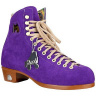 Afbeelding van Moxi Lolly boot - Taffy purple