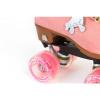 Afbeelding van Moxi Lolly skate - Straberry Pink