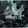 Afbeelding van DogDays Magazine, print magazine for aggressive roller skating