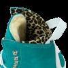 Afbeelding van Moxi Jack boot only - custom colour