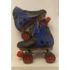 Afbeelding van Antik AR1 complete skate