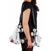 Afbeelding van Rookie skate leash