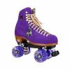 Afbeelding van Moxi Lolly skate - Taffy Purple