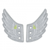 Afbeelding van Shwings foil wings
