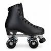 Afbeelding van Rookie Artistic skate - black