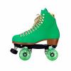 Afbeelding van Moxi Lolly skate - Apple Green