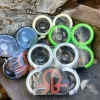 Afbeelding van Rollerbones Turbo