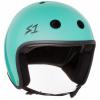 Afbeelding van S1 Retro Lifer helmet
