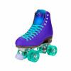Afbeelding van Reidell Orbit skate - Ultraviolet