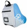 Afbeelding van Rookie skate bag