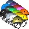 Afbeelding van S1 Lifer helmet