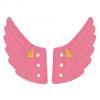 Afbeelding van Shwings Neon wings