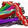 Afbeelding van Slip-Not laces Sure Grip