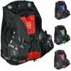 Afbeelding van Atom backpack