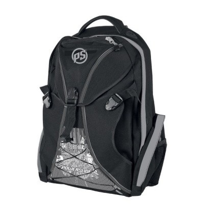 Foto van Powerslide Sport Backpack