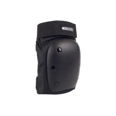 Bullet Revert knee pads