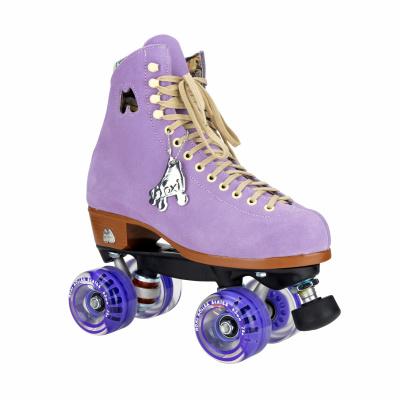 Foto van Moxi Lolly skate - Lilac