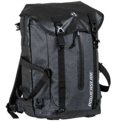Foto van UBC Commuter backpack