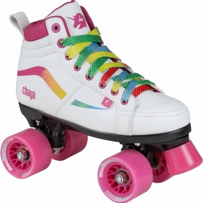 Foto van Glide Unicorn skate