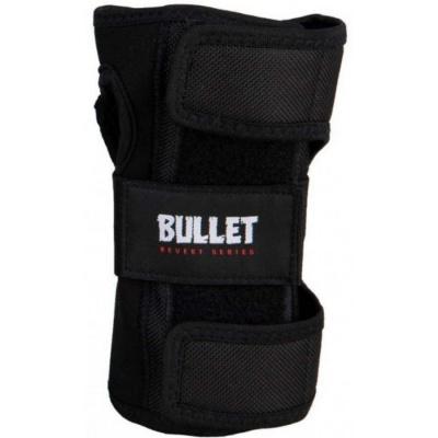 Bullet Revert wrist
