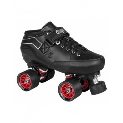 Chaya Jade skate