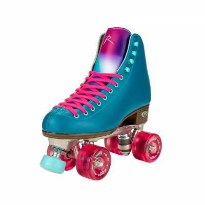 Reidell Orbit skate - Lagoon