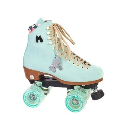 Foto van Moxi Lolly skate Floss