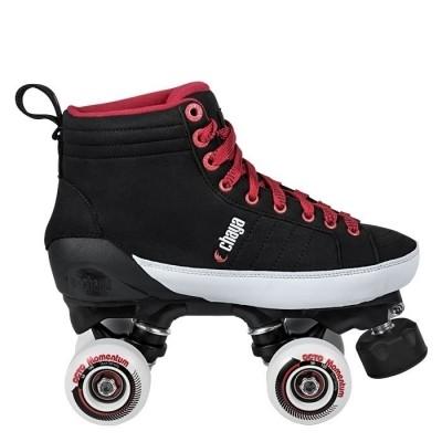 Chaya Karma skate