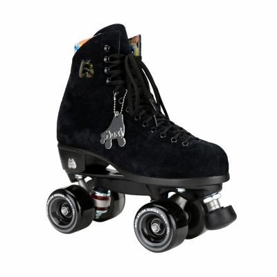 Foto van Moxi Lolly skate - Classic Black