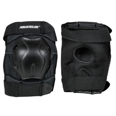 Foto van Powerslide Standard knee protection