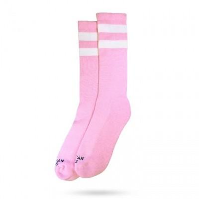 American Socks - Mid high