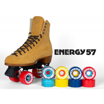 Radar Energy 57mm