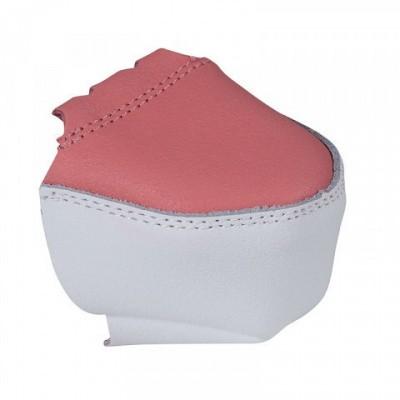 Chaya toe protector - colour