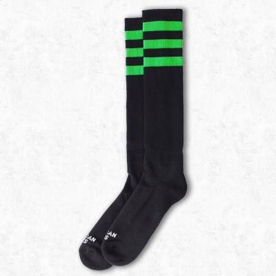 American Socks - Knee high