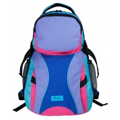 Foto van Rookie backpack
