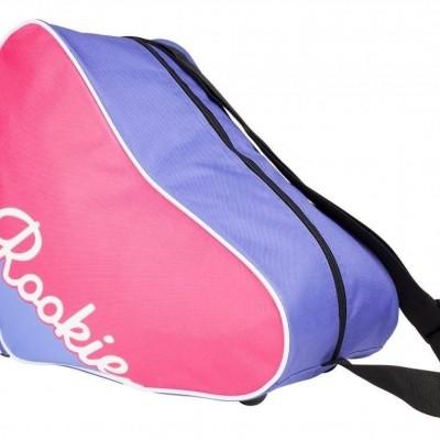 Foto van Rookie roller skate bag