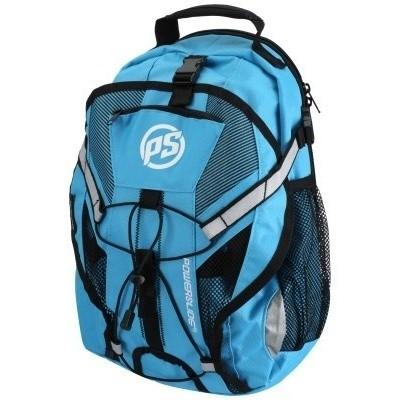 Powerslide Fitness backpack