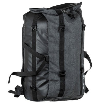 Foto van UBC Road Runner Backpack
