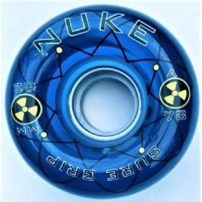 Sure Grip Nuke outdoor wheel