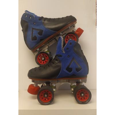 Foto van Antik AR1 complete skate